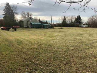 Photo 7: 10316 107 Street: Westlock Land Commercial for sale : MLS®# E4086519