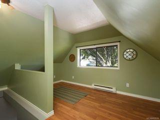 Photo 18: 1611 Redfern St in : Vi Jubilee House for sale (Victoria)  : MLS®# 850539