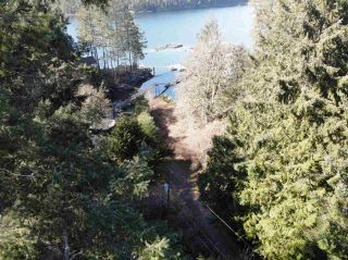 Photo 17: 10015 WESCAN ROAD in Halfmoon Bay: Halfmn Bay Secret Cv Redroofs House for sale (Sunshine Coast)  : MLS®# R2343392