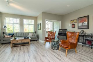 """Photo 8: 6 18828 69 Avenue in Surrey: Clayton Townhouse for sale in """"Starpoint"""" (Cloverdale)  : MLS®# R2298296"""