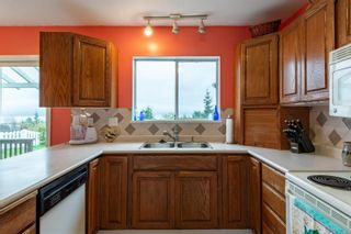 Photo 11: 151 Seaview St in : NI Kelsey Bay/Sayward House for sale (North Island)  : MLS®# 859937