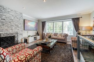 Photo 5: 15489 92A Avenue in Surrey: Fleetwood Tynehead House for sale : MLS®# R2611690