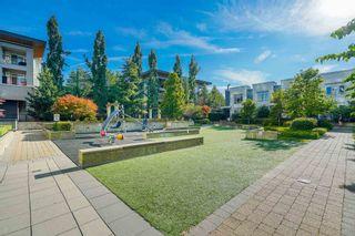 Photo 28: 411 13321 102A Avenue in Surrey: Whalley Condo for sale (North Surrey)  : MLS®# R2604578