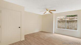 Photo 12: DEL CERRO Condo for sale : 2 bedrooms : 6775 Alvarado Rd #4 in San Diego