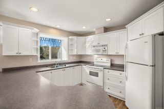 Photo 7: 6937 Hagan Rd in Central Saanich: CS Brentwood Bay House for sale : MLS®# 870053