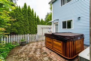 Photo 27: 9049 148 Street in Surrey: Bear Creek Green Timbers House for sale : MLS®# R2616008