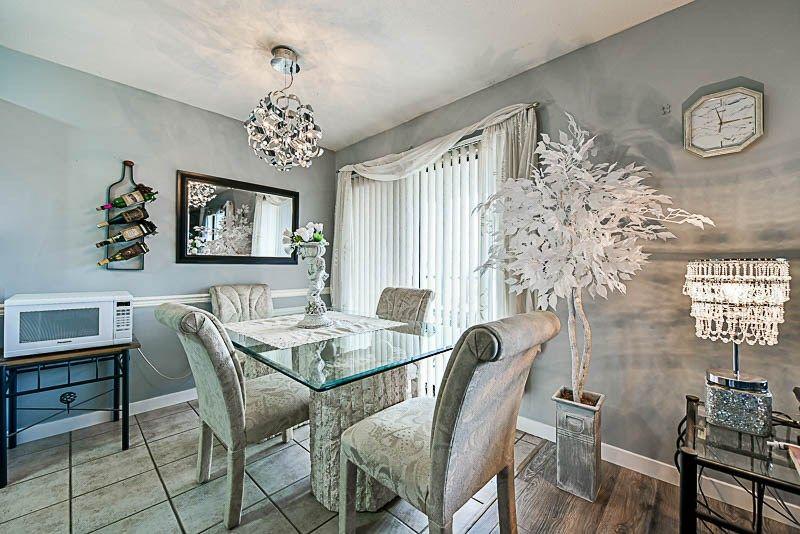 Photo 7: Photos: 34 7455 HURON Street in Sardis: Sardis West Vedder Rd Condo for sale : MLS®# R2162880