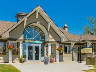 Photo 26: 1208 92 Crystal Shores Road: Okotoks Apartment for sale : MLS®# A1089465