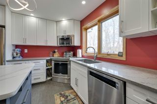 Photo 10: 145 23248 TWP RD 522: Rural Strathcona County House for sale : MLS®# E4254508