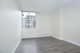 """Photo 13: 802 2008 FULLERTON Avenue in North Vancouver: Pemberton NV Condo for sale in """"Seymour By Woodcroft Estate"""" : MLS®# R2216896"""