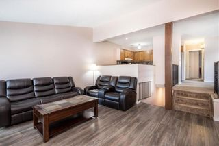 Photo 6: 30 Clearview Drive in Winnipeg: All Season Estates Residential for sale (3H)  : MLS®# 202020715