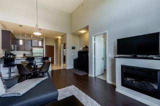 """Photo 4: 416 2477 KELLY Avenue in Port Coquitlam: Central Pt Coquitlam Condo for sale in """"SOUTH VERDE"""" : MLS®# R2571331"""