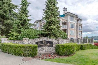 """Photo 17: 202 3629 DEERCREST Drive in North Vancouver: Roche Point Condo for sale in """"RAVEN WOODS"""" : MLS®# R2279475"""