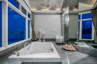 Photo 16: 3197 POINT GREY Road in Vancouver: Kitsilano House for sale (Vancouver West)  : MLS®# R2613343