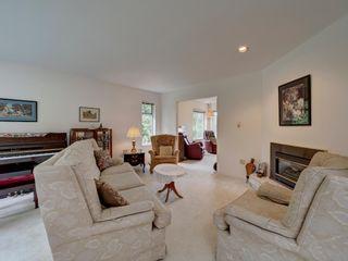 Photo 10: 2870 ROBINSON Road: Roberts Creek House for sale (Sunshine Coast)  : MLS®# R2598267