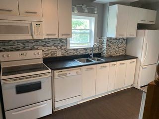 Photo 2: 32 Rotary Drive in Sydney: 201-Sydney Residential for sale (Cape Breton)  : MLS®# 202114310
