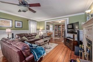 Photo 24: 2765 MCCALLUM Road in Abbotsford: Central Abbotsford House for sale : MLS®# R2506748