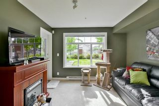 """Photo 10: 118 5516 198 Street in Langley: Langley City Condo for sale in """"Madison Villas"""" : MLS®# R2077927"""
