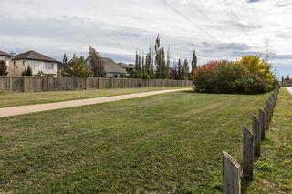 Photo 32: 631 88 Street in Edmonton: Zone 53 House for sale : MLS®# E4262584