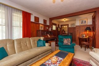 Photo 12: 5118 Old West Saanich Rd in : SW West Saanich House for sale (Saanich West)  : MLS®# 867301