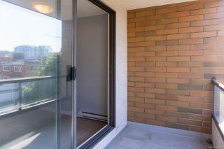 Photo 22: 403 1630 Quadra St in : Vi Central Park Condo for sale (Victoria)  : MLS®# 883104