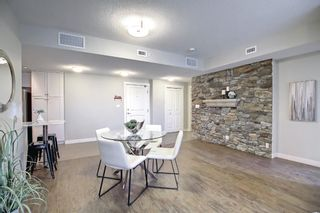 Photo 12: 710 32 Varsity Estates Circle NW in Calgary: Varsity Apartment for sale : MLS®# A1151162