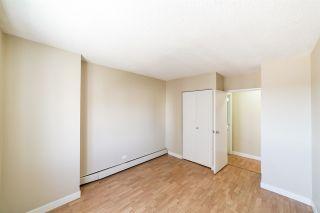 Photo 19: 1206 9710 105 Street in Edmonton: Zone 12 Condo for sale : MLS®# E4232142
