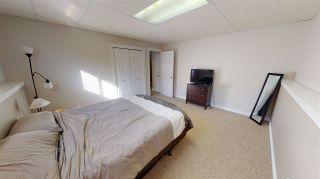 """Photo 15: 10915 88 Street in Fort St. John: Fort St. John - City NE House for sale in """"WHISPERING WINDS"""" (Fort St. John (Zone 60))  : MLS®# R2555208"""