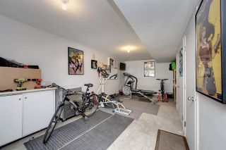 """Photo 15: 69 18828 69 Avenue in Surrey: Clayton Townhouse for sale in """"STARPOINT"""" (Cloverdale)  : MLS®# R2273390"""