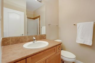 Photo 13: 527 20 DISCOVERY RIDGE Close SW in Calgary: Discovery Ridge Apartment for sale : MLS®# C4299334