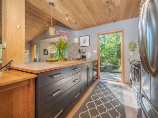 Photo 11: 5599 CURRAN Road in Halfmoon Bay: Halfmn Bay Secret Cv Redroofs House for sale (Sunshine Coast)  : MLS®# R2491193