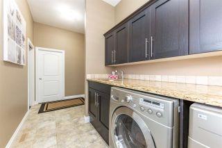 Photo 27: 116 SHORES Drive: Leduc House for sale : MLS®# E4237096