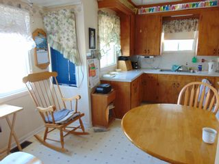 Photo 3: 845 Randolph Road in Cambridge: 404-Kings County Residential for sale (Annapolis Valley)  : MLS®# 202105044
