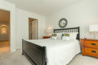 """Photo 15: 76 8476 207A Street in Langley: Willoughby Heights Townhouse for sale in """"YORK By Mosaic"""" : MLS®# R2173996"""