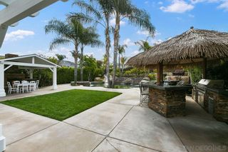 Photo 30: SAN DIEGO House for sale : 7 bedrooms : 15241 Winesprings Ct.