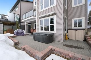 Photo 41: 182 Rockyspring Circle NW in Calgary: Rocky Ridge Residential for sale : MLS®# A1075850