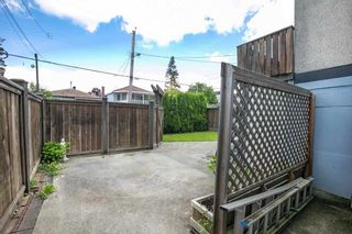 Photo 23: 3061 E 18TH Avenue in Vancouver: Renfrew Heights House for sale (Vancouver East)  : MLS®# R2585313