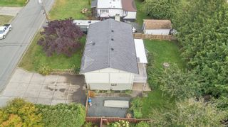 Photo 25: 507 Sandowne Dr in : CR Campbell River Central House for sale (Campbell River)  : MLS®# 856796