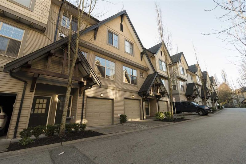 FEATURED LISTING: 82 - 15152 62A Avenue Surrey
