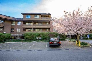 "Photo 30: 342 7471 MINORU Boulevard in Richmond: Brighouse South Condo for sale in ""Woodridge Estates"" : MLS®# R2561836"