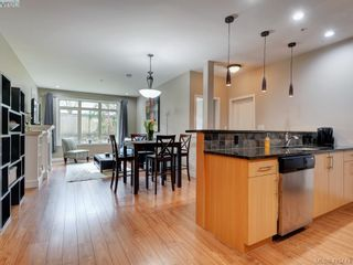 Photo 8: 204 435 Festubert St in VICTORIA: Du West Duncan Condo for sale (Duncan)  : MLS®# 761752