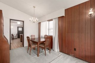 Photo 12: 3791 W 19TH Avenue in Vancouver: Dunbar House for sale (Vancouver West)  : MLS®# R2545639