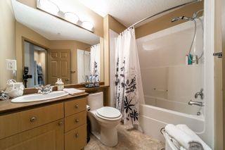 Photo 17: 314 5280 TERWILLEGAR Boulevard in Edmonton: Zone 14 Condo for sale : MLS®# E4256856
