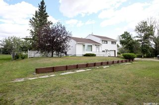 Photo 3: 214 2nd Avenue in Gray: Residential for sale : MLS®# SK866617