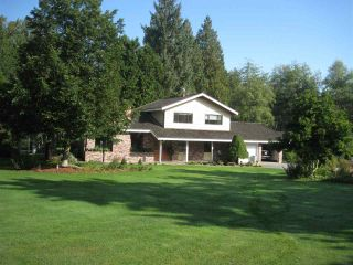 FEATURED LISTING: 17017 32 Avenue Surrey