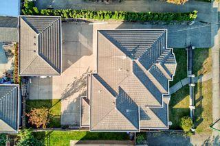 Photo 30: 6589 COLBORNE Avenue in Burnaby: Upper Deer Lake House for sale (Burnaby South)  : MLS®# R2507551