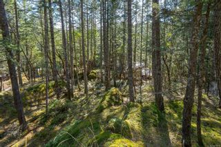 Photo 41: 3052 Awsworth Rd in Langford: La Humpback House for sale : MLS®# 887673
