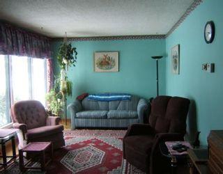 Photo 4: 600 MELROSE Avenue West in WINNIPEG: Transcona Residential for sale (North East Winnipeg)  : MLS®# 2903395