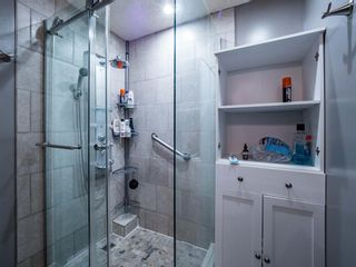 Photo 16: 256 Sirocco Place SW in Calgary: Signal Hill Detached for sale : MLS®# A1143867