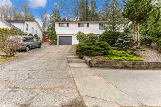 """Photo 37: 2493 CAMERON Crescent in Abbotsford: Abbotsford East House for sale in """"McMillan"""" : MLS®# R2549237"""